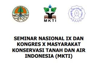 seminar mkti